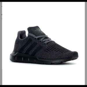 000c2aba69e25 adidas Shoes - Adidas Swift Run Boys (8K) Toddler Shoes